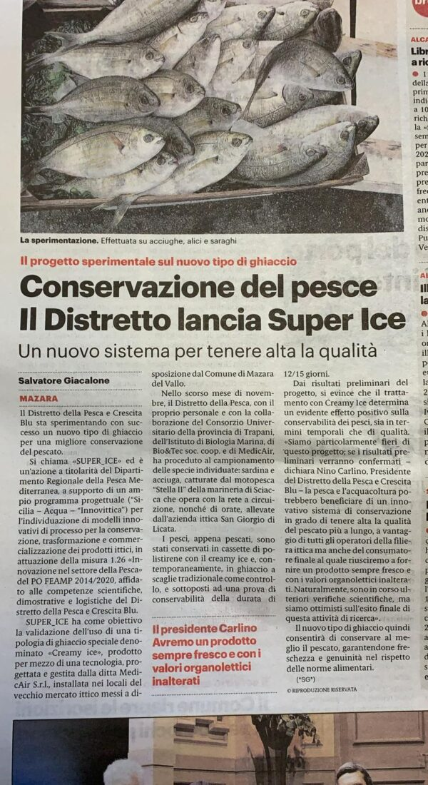 Giornale-di-Sicilia-distretto-pesca-super-ice
